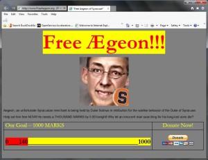 Free Aegepm Web Sote