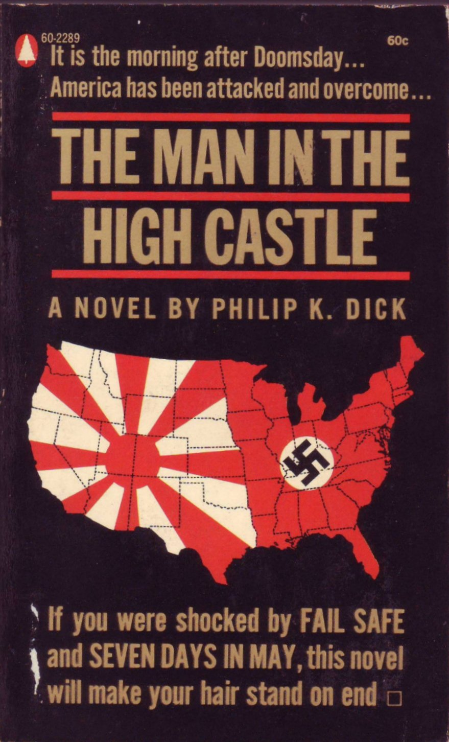 Man High Castle